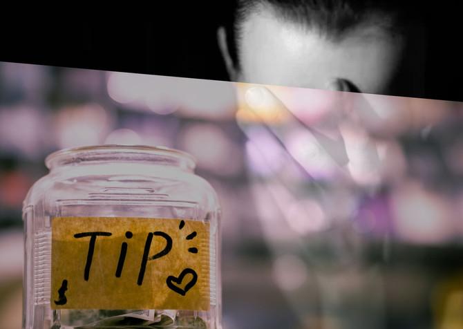¿Cuáles serían opciones para reducir tu factura fiscal?