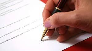 Afrontar las condiciones económicas de un divorcio o separación