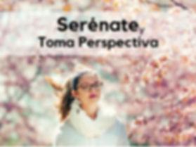SERENATE (4).jpg