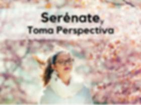 Divorcio-Coaching-Mujeres/KolamCo/España/Serenate-y-toma-perspectiva
