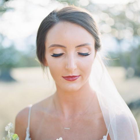 Sarah Conner Bridal Session-Sarah Conner