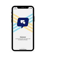 CommBank Ceba Chatbot Script