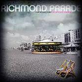 Shana Halligan Richmond Parade