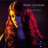 Shana Halligan Back To Me