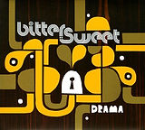 Shana Halligan Bitter:Sweet Drama
