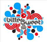 Shana Halligan Bitter:Sweet The Remix Game