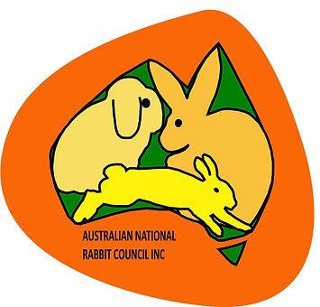 ANRCI Final Logo.jpg