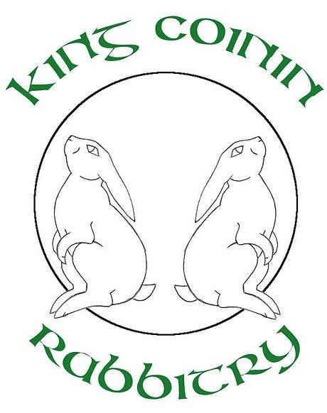 King Coinin Logo.jpg