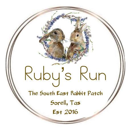 Ruby's Run.jpg