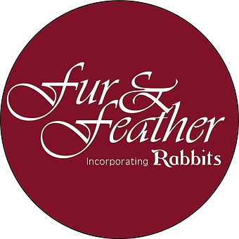 Fur & Feather.jpg
