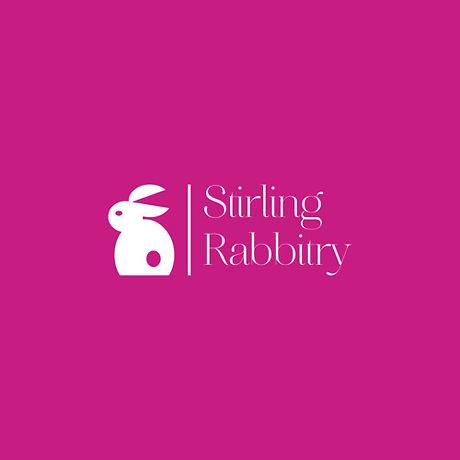 Stirling Rabbitry.jpg