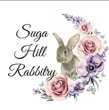 Suga Hill.jpg