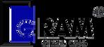 Логотип GRAM.png
