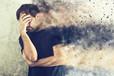 איך לצאת מדיכאון והרגשת ריקנות?