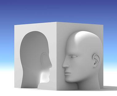 מאמר חכמת הקבלה והפילוסופיה