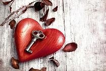 נוסחת הקשר של אהבה