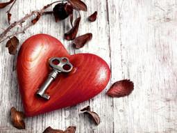 הכירו את חוק האהבה