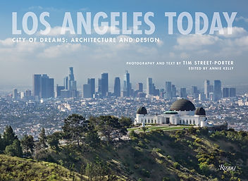LosAngeleToday_cover.jpeg