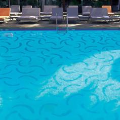 Roosevelt Hotel Pool