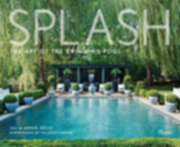 SPLASH_cover288.jpg