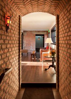 Granada Hotel & Bistro, San Luis Obispo