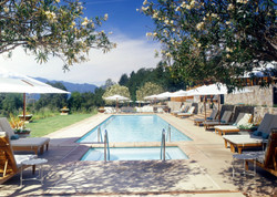 Calistoga Ranch, Auberge Resorts Collection