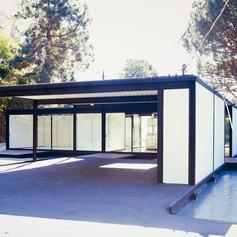 Bailey Case Study House No. 21