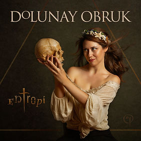 Entropi-Dolunay Obruk.jpg