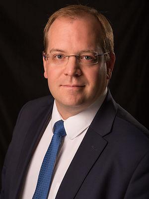 Rechtsanwalt Zürich