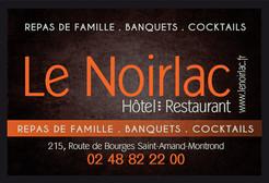 Le Noirlac