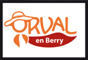 Fromagerie Orval