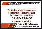 Marembert