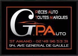 GPAUTO.jpg