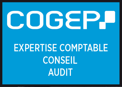 COGEP