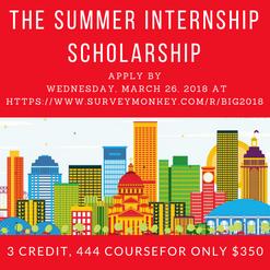 Monica_jackson_Summer Internship deadline.png
