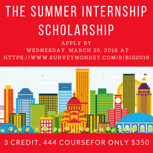 Monica_jackson_Summer Internship deadline.png