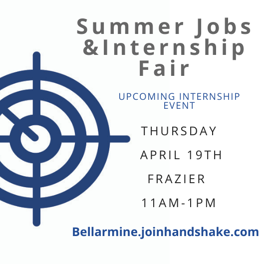 Monica_jackson_Summer_Jobs_&Internship_Fair