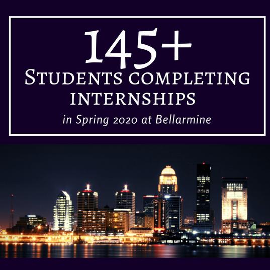 Monica_jackson_Spring 2020 internships.png