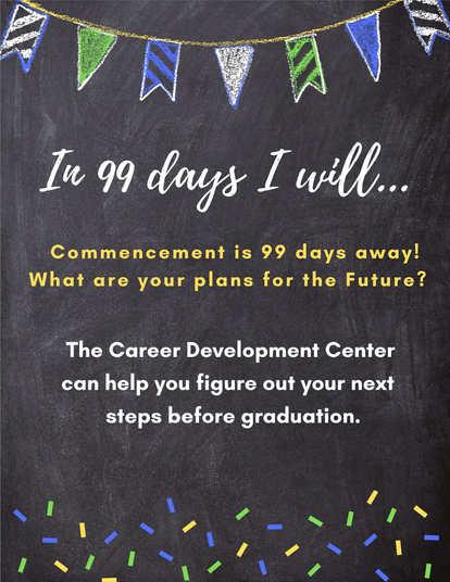 In 99 days I will.jpg