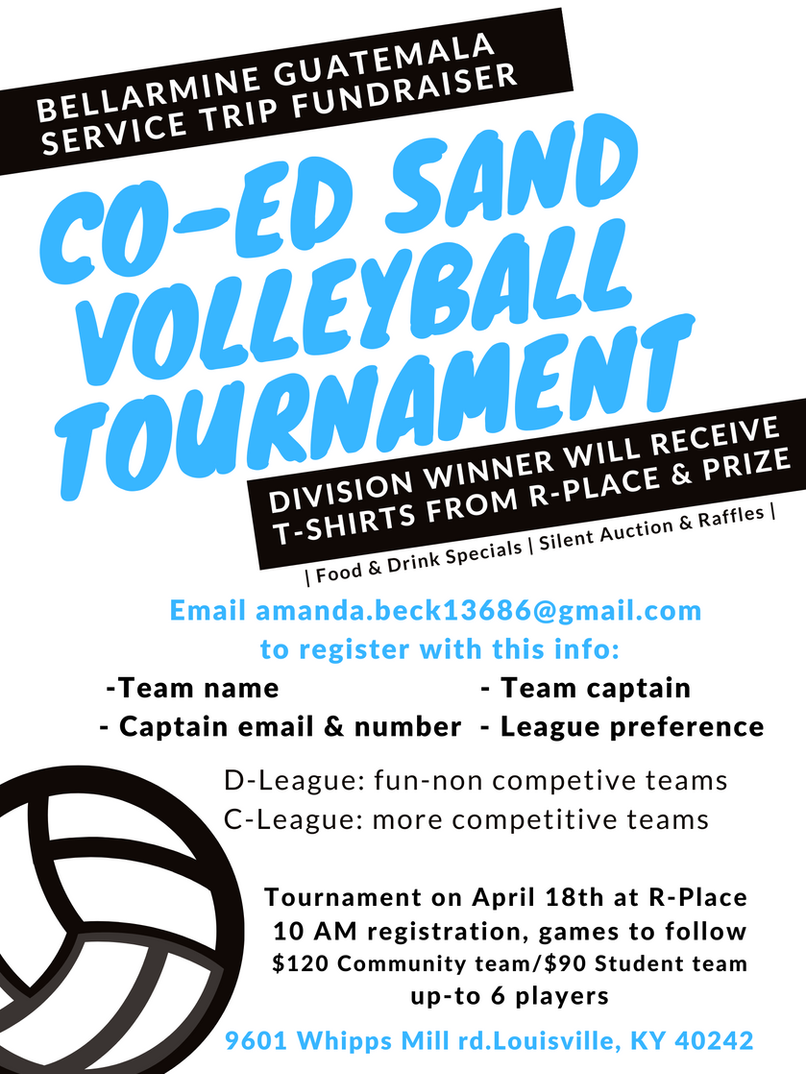 Sand Volleyball Turnament (4).png