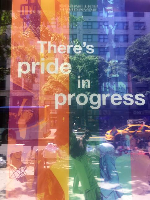 monjackson_pride