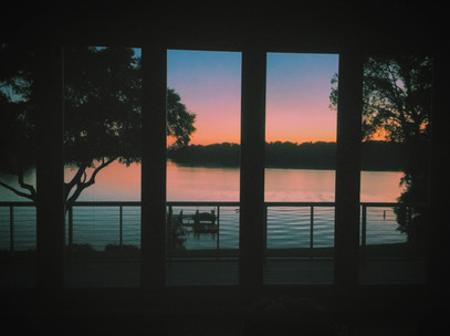 monjackson_lake_sunset