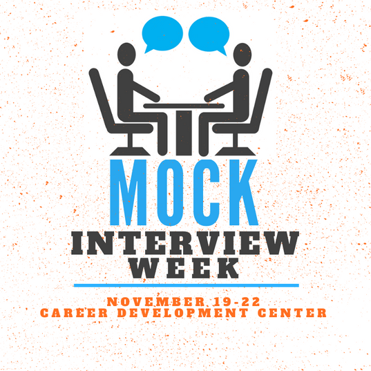 Monica_jackson_Mock interview week (1).png