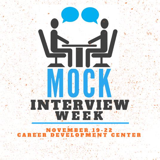Monica_jackson_Mock interview week (1).png