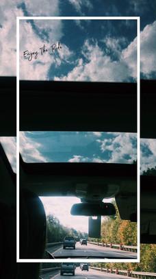 monjackson_sky