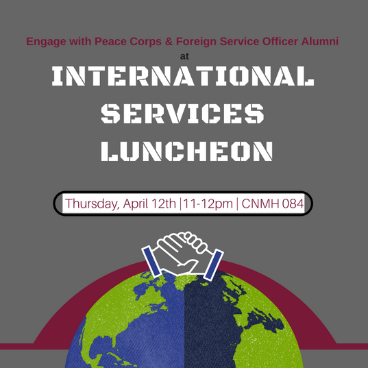 Monica_jackson_International Services Lunch.png