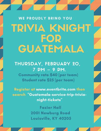 Trivia Night for Guatemala.png