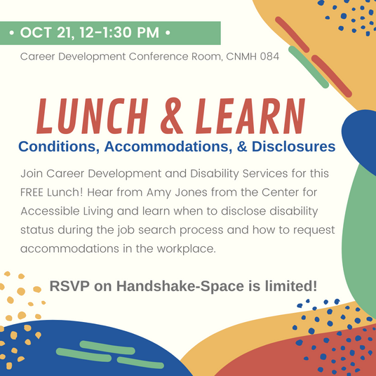 Monica_jackson_Lunch & Learn  .png