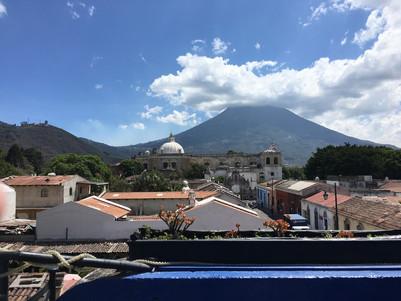 monjackson_guatemala