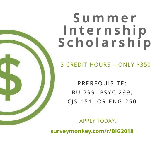 Monica_jackson_Summer Internship Scholarship.jpg